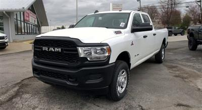 2020 Ram 3500 Crew Cab 4x4, Pickup #C20232 - photo 5