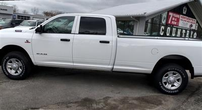 2020 Ram 3500 Crew Cab 4x4, Pickup #C20232 - photo 6