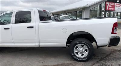 2020 Ram 3500 Crew Cab 4x4, Pickup #C20232 - photo 7