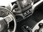 2020 Ram 3500 Crew Cab 4x4, Pickup #C20232 - photo 20