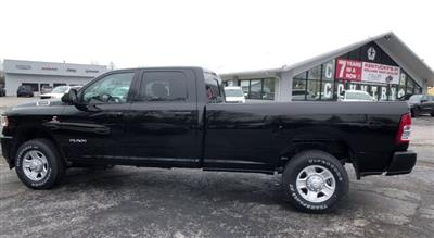 2020 Ram 3500 Crew Cab 4x4, Pickup #C20233 - photo 6