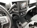 2020 Ram 3500 Crew Cab 4x4, Pickup #C20233 - photo 20