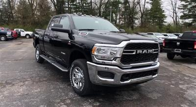 2020 Ram 2500 Crew Cab 4x4, Pickup #C20240 - photo 3