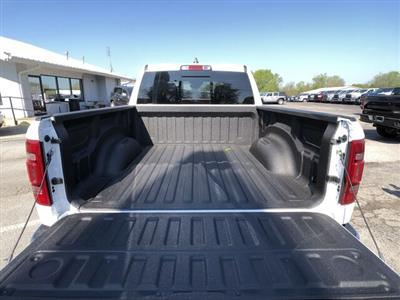 2020 Ram 1500 Crew Cab 4x4, Pickup #C20329 - photo 11
