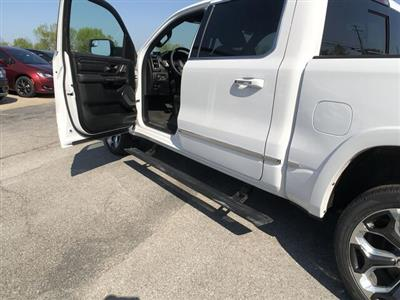 2020 Ram 1500 Crew Cab 4x4, Pickup #C20329 - photo 28