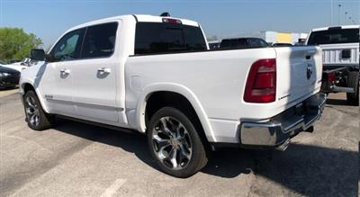 2020 Ram 1500 Crew Cab 4x4, Pickup #C20329 - photo 2