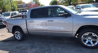 2020 Ram 1500 Crew Cab 4x4, Pickup #C20331 - photo 3