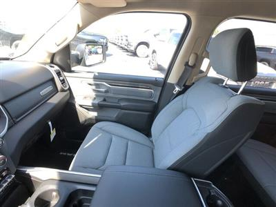 2020 Ram 1500 Crew Cab 4x4, Pickup #C20331 - photo 24
