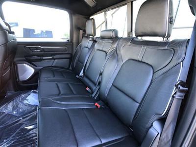 2020 Ram 1500 Crew Cab 4x4, Pickup #C20335 - photo 13
