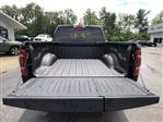 2020 Ram 1500 Crew Cab 4x4, Pickup #C20337 - photo 11