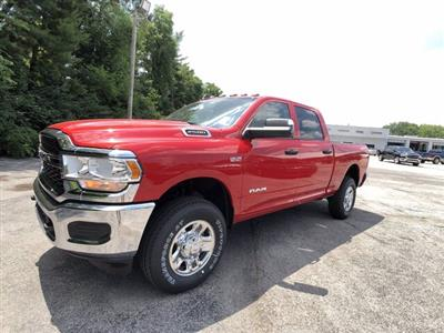 2020 Ram 2500 Crew Cab 4x4, Pickup #C20357 - photo 1