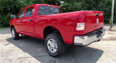 2020 Ram 2500 Crew Cab 4x4, Pickup #C20357 - photo 2