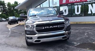 2020 Ram 1500 Crew Cab 4x4, Pickup #C20407 - photo 5