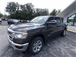 2020 Ram 1500 Crew Cab 4x4, Pickup #C20407 - photo 1