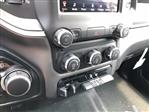 2020 Ram 1500 Crew Cab 4x4, Pickup #C20407 - photo 24