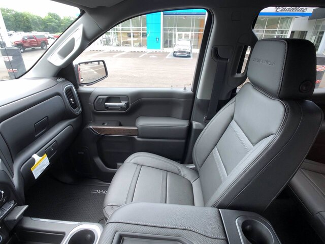 2020 Ram 1500 Crew Cab 4x4, Pickup #C20455 - photo 25