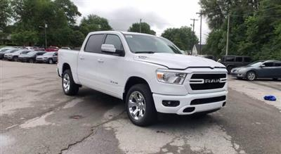 2020 Ram 1500 Crew Cab 4x4, Pickup #C20455 - photo 4