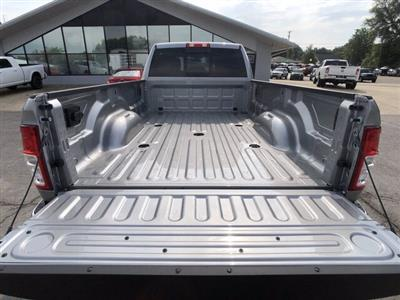 2020 Ram 3500 Crew Cab DRW 4x4, Pickup #C20478 - photo 11
