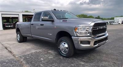 2020 Ram 3500 Crew Cab DRW 4x4, Pickup #C20478 - photo 4