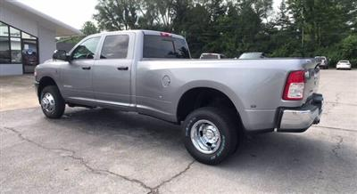 2020 Ram 3500 Crew Cab DRW 4x4, Pickup #C20478 - photo 2
