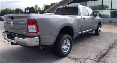 2020 Ram 3500 Crew Cab DRW 4x4, Pickup #C20478 - photo 8