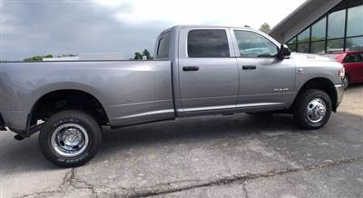 2020 Ram 3500 Crew Cab DRW 4x4, Pickup #C20478 - photo 9