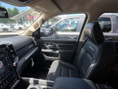 2020 Ram 1500 Crew Cab 4x4, Pickup #C20516 - photo 25