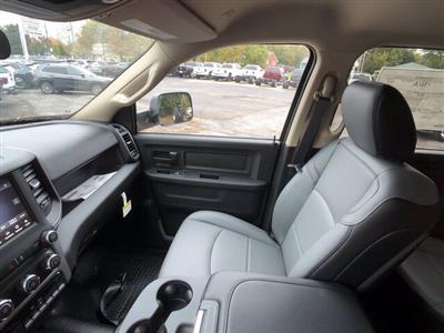 2020 Ram 4500 Crew Cab DRW 4x4, Cab Chassis #C20635 - photo 25