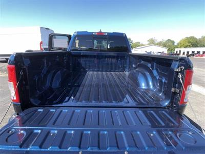 2021 Ram 1500 Quad Cab 4x4, Pickup #C21037 - photo 11