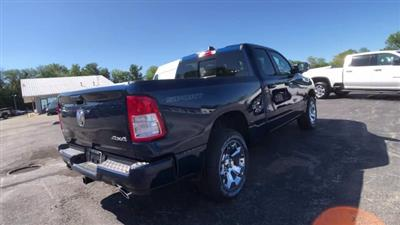 2021 Ram 1500 Quad Cab 4x4, Pickup #C21037 - photo 7