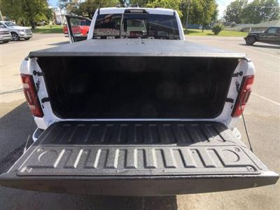 2021 Ram 1500 Crew Cab 4x4, Pickup #C21053 - photo 11