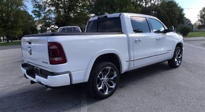 2021 Ram 1500 Crew Cab 4x4, Pickup #C21053 - photo 8