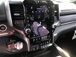 2021 Ram 1500 Crew Cab 4x4, Pickup #C21053 - photo 24