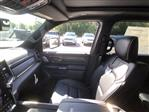 2021 Ram 1500 Crew Cab 4x4, Pickup #C21053 - photo 25