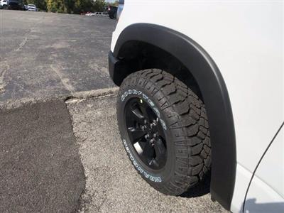2021 Ram 1500 Crew Cab 4x4, Pickup #C21064 - photo 10