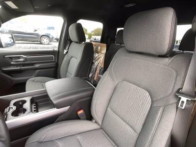 2021 Ram 1500 Quad Cab 4x4, Pickup #C21079 - photo 15
