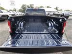 2021 Ram 1500 Quad Cab 4x4, Pickup #C21079 - photo 11
