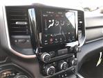 2021 Ram 1500 Quad Cab 4x4, Pickup #C21079 - photo 24