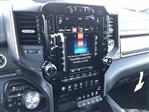 2021 Ram 1500 Crew Cab 4x4, Pickup #C21082 - photo 21