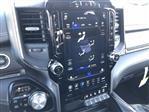2021 Ram 1500 Crew Cab 4x4, Pickup #C21082 - photo 24