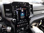 2021 Ram 1500 Crew Cab 4x4,  Pickup #C211014 - photo 21