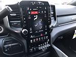2021 Ram 2500 Crew Cab 4x4,  Pickup #C211031 - photo 24