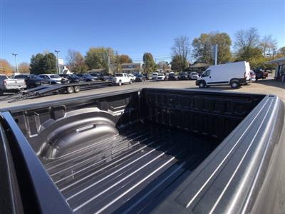 2021 Ram 1500 Crew Cab 4x4, Pickup #C21108 - photo 11