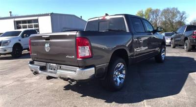2021 Ram 1500 Crew Cab 4x4, Pickup #C21108 - photo 8