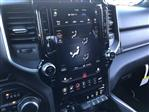 2021 Ram 1500 Crew Cab 4x4, Pickup #C21108 - photo 24