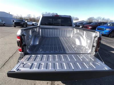2021 Ram 1500 Crew Cab 4x4, Pickup #C21153 - photo 11