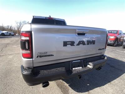 2021 Ram 1500 Crew Cab 4x4, Pickup #C21153 - photo 12