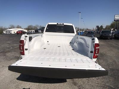 2021 Ram 2500 Mega Cab 4x4, Pickup #C21235 - photo 11