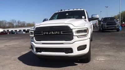 2021 Ram 2500 Mega Cab 4x4, Pickup #C21235 - photo 5