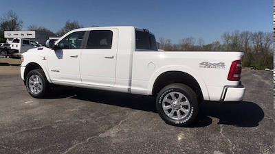 2021 Ram 2500 Mega Cab 4x4, Pickup #C21235 - photo 6